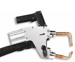 Клещи для двухсторонней контактной сварки Deca PNK 25