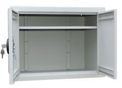 Мебель для домов и квартир