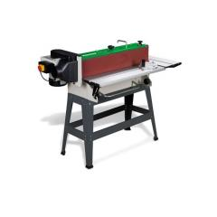Electromachines grinding