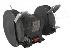 Точильний станок Енергомаш ТС-60202