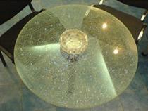 Столы стеклянные, стеклянный стол купить