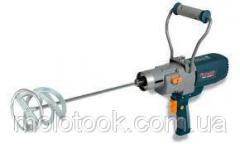 Смеситель ручной Rebir EM1-950E-2