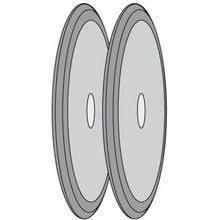 Инструмент для заточки режущих поверхностей
