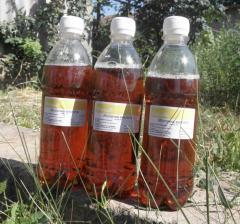 Lactic acid, Podkislitel, Ukraine, Russia