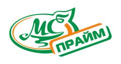 Meat packing machinery,  Dnipropetrovsk, ...