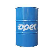 Масло Gazpromneft Reductor CLP 220