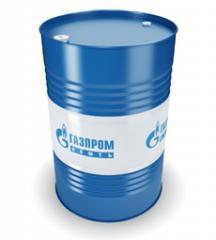Масло Gazpromneft Compressor oil 220