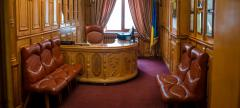 Меблі для кабінету