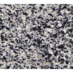 Гранит Покостовский Grey Ukraine - серый гранит с