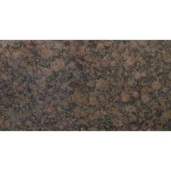 Гранит Baltic Brown - гранит коричневого цвета