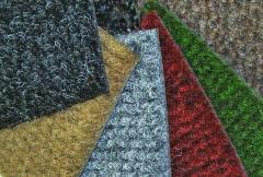 Logotipny carpets, Logotipny carpets the price, a