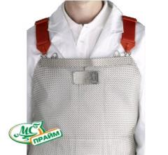 Aprons are kolchuzhny