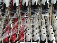 Станки ткацкие СТБ-2,2 | Комплексное оборудование