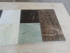 Мраморная плитка из Италии . дешевле