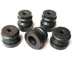 Аммортизаторы для бензопилы ПТ-0229 BS