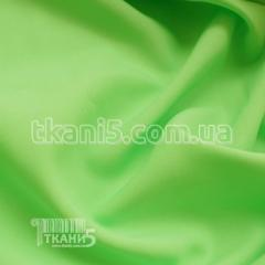 Ткань Габардин персиковый (УЦЕНКА)