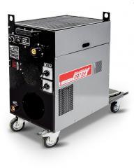Сварочный однокорпусный полуавтомат ПС-350.1