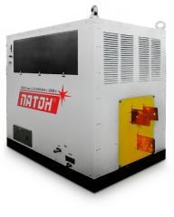 Трансформатор ТШП-10-1 ( А-622)
