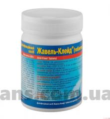 "Disinfectant ""Kleyd-Javel"" plastic bank 200 g"