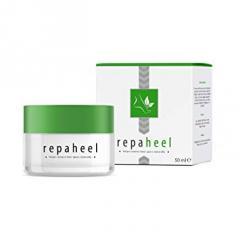 Гель для суставов Repaheel (Репахил)