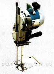 "Cабельный нож Kaisiman KSM-8003-12"" 800W"