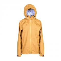 Куртка Turbat Vulkan (коричневый, XL)