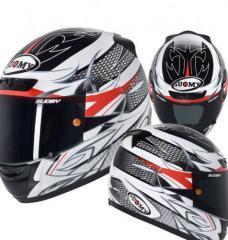 Лучший фирменный шлем CASCO SY APEX SKETCH 3XL