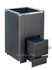 Печь для бани и сауны ПАЛ PK 16 L