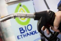 Етанол як складник бензину, КМПА, Біоетанол
