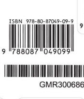 EAS RF labels, bar codes, barcodes, Lviv