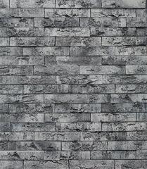 Гипсовый кирпичик для стен Оксфорд