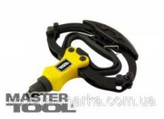 MasterTool Пистолет для заклепок Т-образный профи, Арт.: 21-0720
