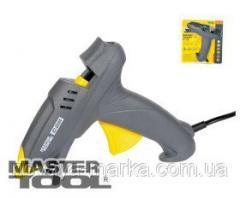 MasterTool Пистолет клеевой, Арт.: 42-0504