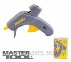 MasterTool Пистолет клеевой 100 Вт, Арт.: 42-0510