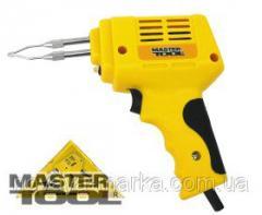 MasterTool Паяльник электрический 175 Вт, Арт.: 44-0001