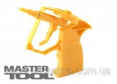 MasterTool Пистолет для монтажной пены, Арт.: 81-8678
