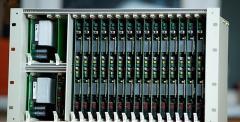 Шлюз для телефонии PRI GSM шлюз Orion 30 каналов