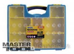 MasterTool Органайзер (1), Арт.: 79-2116