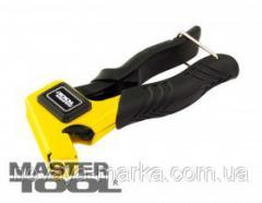 MasterTool Пистолет для установки дюбелей Молли, Арт.: 21-0719