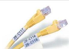Tags cable, buy, Ètisoft-Ukraine, Ltd. (Etisoft),
