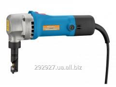 Просечные ножницы по металлу 600 Вт Sturm ES9060P
