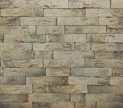 Ettersliping fliser for murstein, Kj?p, Prisen, Bilde : Forblending ...