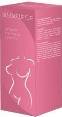 Крем для увеличения груди Bustiere (Бюстьере)