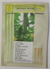 Огурец Сарацин 500с (дата запаковки 08,2014)