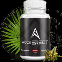 Капсулы для повышения потенции RockErect (Рок Эрект)