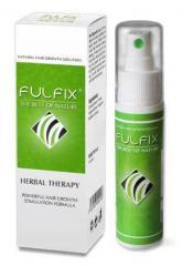 Fulfix (Fulfiks) - תרסיס התקרחות