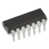 TEA5581--м-сх: дешифратор стерео фазовой