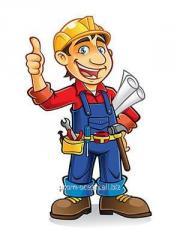 Испытания, опрессовка и ремонт трубопроводной арматуры