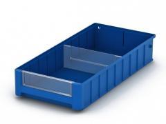 Полочные контейнеры для полок 500х234мм
