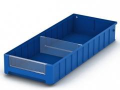 Полочные контейнеры для полок 600х234мм